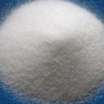 Barium Nitrate Manufacturers SNDB | India